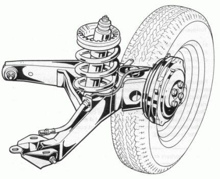 155604 Lenkrad Getauscht Airbagfehler Laesst Loeschen as well Ducato as well Dodge Grand Caravan Interior Dimensions moreover Automerken Kleurplaten 6 further 386 Autocollant Tete Mort. on fiat