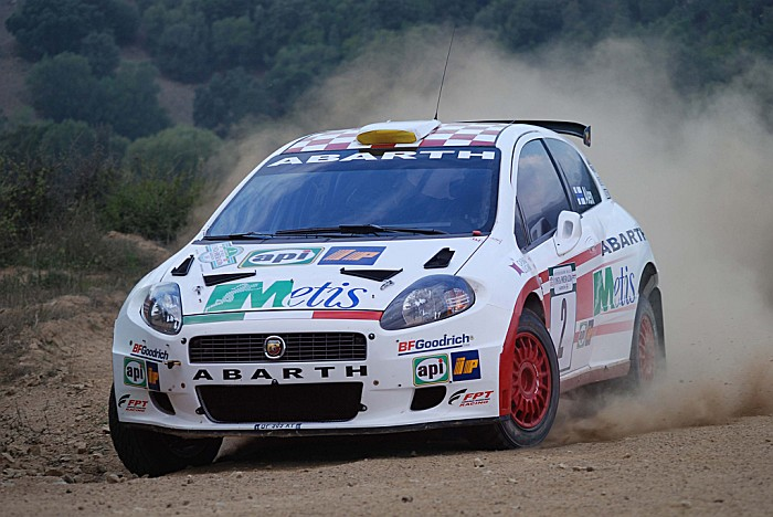 fiat punto rally html with Index2 on Cars50298 additionally Fiat Punto Kit Car 36437 likewise Citroen C2 Rally 6000e as well Index2 as well Fiat 128 Rally 1972.