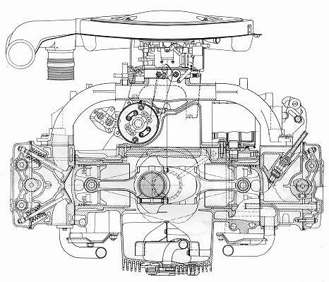 Gas turb actual besides CDI together with What You Need To Know About Overheating A Vehicle additionally Turbojet additionally Gammaeng. on engine diagram